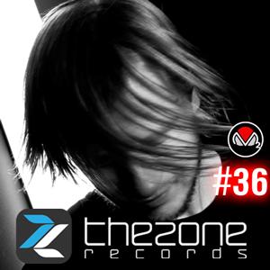 2012-02-04 - Alex Bau - The-Zone Podcast 036.png
