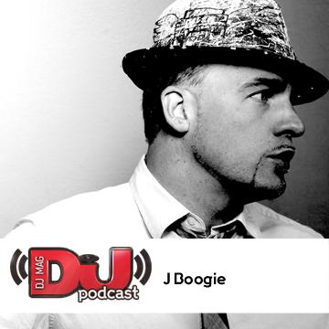 2012-10-25 - J Boogie - DJ Weekly Podcast.jpg