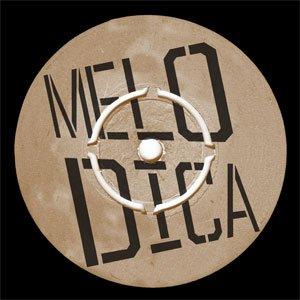 2014-04-28 - Chris Coco - Melodica.jpg