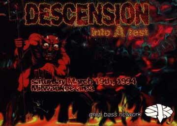 1994-03-19 - Adam X @ Decension, Milwauke.jpg