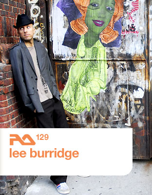 2008-11-17 - Lee Burridge - Resident Advisor (RA.129).jpg