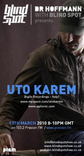 2010-03-13 - Dr Hoffmann, Uto Karem - Blind Spot 046.jpg