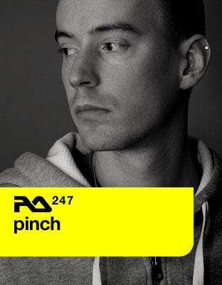 2011-02-21 - Pinch - Resident Advisor (RA.247).jpg