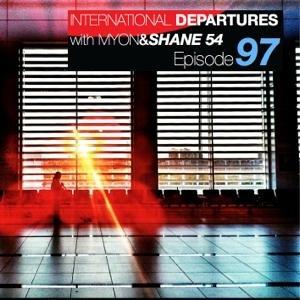 2011-10-04 - Myon & Shane 54 - International Departures 097.jpg