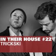 2012-07-12 - Trickski - In Their House 22.jpg