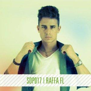 2012-09-11 - Raffa FL - Saint-Deep Podcast Issue 017-1.jpg