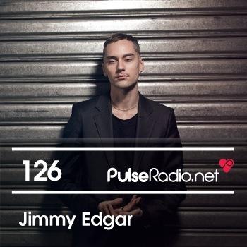 2013-05-20 - Jimmy Edgar - Pulse Radio Podcast 126.jpg