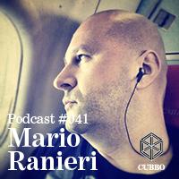 2014-05-21 - Mario Ranieri - Cubbo Podcast 041.jpg