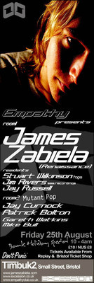 2006-08-25 - James Zabiela @ Empathy, Bristol.jpg