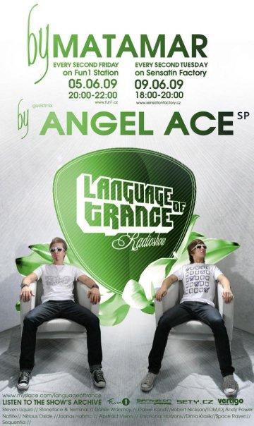 2009-06-05 - Matamar, Angel Ace - Language Of Trance 021.jpg