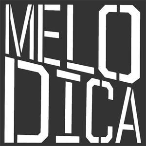 2009-10-12 - Chris Coco - Melodica.jpg