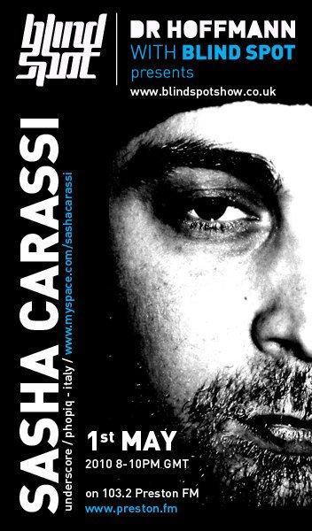 2010-05-01 - Sasha Carassi - Blind Spot 052.jpg