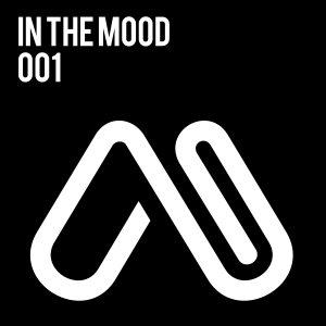 2014-04-24 - Nicole Moudaber - In The Mood Radio 001.jpg
