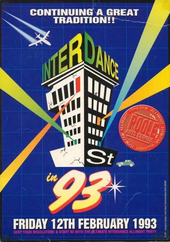 interdance poole f.jpg