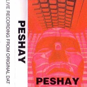 1996 - Peshay @ Love Of Life.jpg