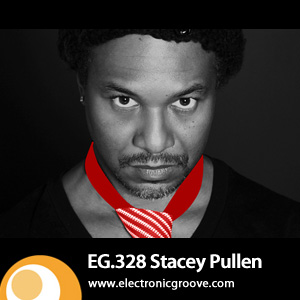 2012-08-20 - Stacey Pullen - Electronic Groove Podcast (EG.328).jpg