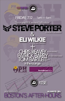 2013-07-12 - Steve Porter @ Rise.jpg