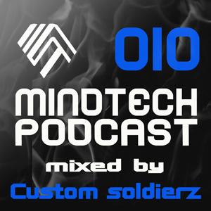 2010-12-11 - Custom Soldierz - Mindtech Podcast 010.jpg