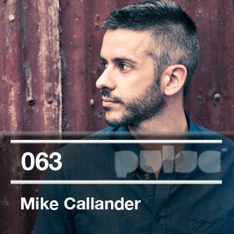 2012-02-14 - Mike Callander - Pulse Radio Podcast 063.jpg