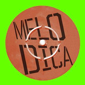 2013-04-29 - Chris Coco - Melodica.jpg