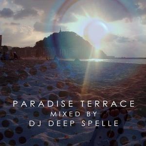 2013-04 - Deep Spelle - Paradise Terrace (Promo Mix).jpg