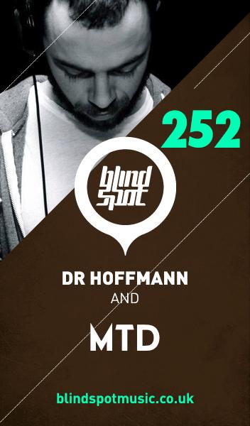 2014-04-07 - MTD - Blind Spot 252.jpg