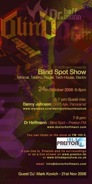 2008-10-24 - Dr Hoffmann, Danny Johnson - Blind Spot 001.jpg