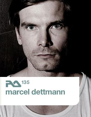 2008-12-29 - Marcel Dettmann - Resident Advisor (RA.135).jpg