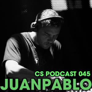 2011-02-03 - Juanpablo - Clubbingspain Podcast 045.jpg