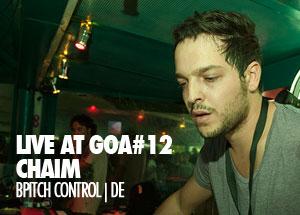 2012 - Chaim - Live At Goa 12.jpg