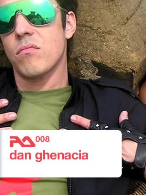 Ra008-dan-ghenacia.jpg