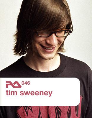 2007-02-26 - Tim Sweeney - Resident Advisor (RA.046).jpg