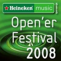 2008-07 - Heineken Open'er Festival.jpg