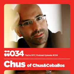 2009-12-25 - DJ Chus - Pacha NYC Podcast 034.jpg