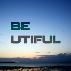 2011-10 - Bruce Haydn - Be Utiful 16.jpg