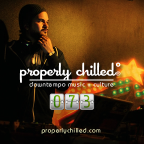 2011-11 - DJ Stereo 77 - Properly Chilled 73.jpg
