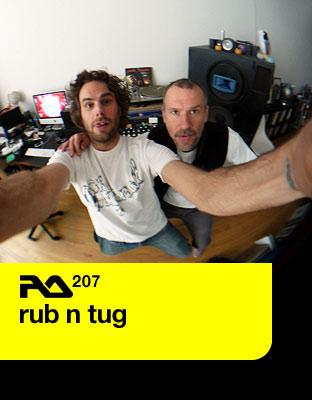 2010-05-17 - Rub N Tug - Resident Advisor (RA.207).jpg