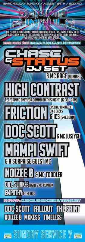 2010-08-29 - Gamma Funkula, Kasbah Nightclub, Coventry.jpg