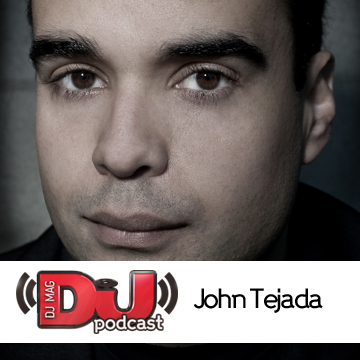 2012-08-29 - John Tejada - DJ Weekly Podcast.jpg