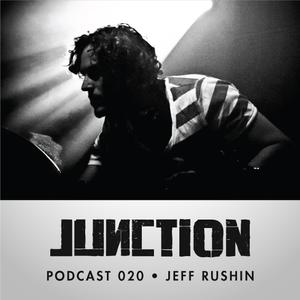 2013-01-28 - Jeff Rushin - Junction Podcast 020.jpg