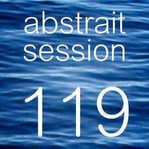 2013-04-29 - Raphaël Marionneau - Abstrait Radio 119.jpg