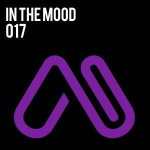 2014-08-20 - Nicole Moudaber - In The Mood Radio 017.jpg