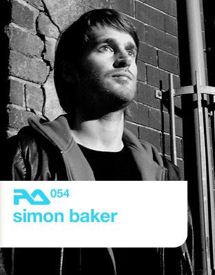 2007-05-18 - Simon Baker - Resident Advisor (RA.054).jpg
