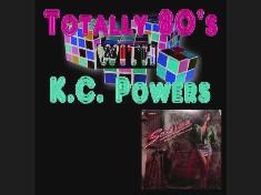 2009-12-18 - KC Powers - DanceTube Mixshow.jpg