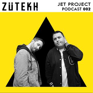 2011-06-09 - Jet Project - Zutekh Podcast 002.jpg