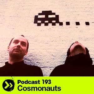 2011-11-10 - Cosmonauts - Data Transmission Podcast (DTP193).jpg