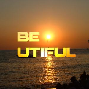 2012-07-12 - Bruce Haydn - Be Utiful 33.jpg