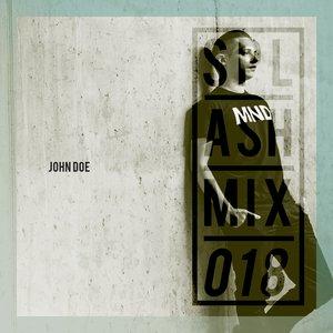 2013-07-02 - John Doe - Slash Mix 018.jpg