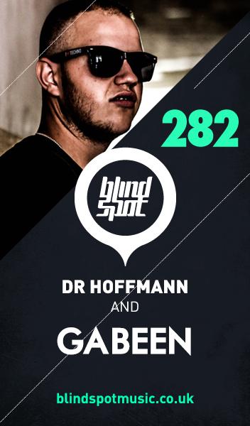 2014-12-22 - GabeeN - Blind Spot 282.jpg