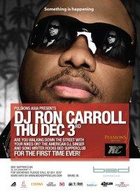 2009-12-03 - Ron Carroll @ Bed Supperclub.jpg
